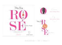 ROSE SUMMER PROMOTION CONCEPTS