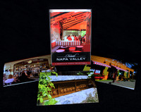 YOUNTVILLE FOODIE COLLECTION