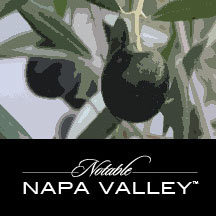 NOTABLE NAPA VALLEY SQ LOGO